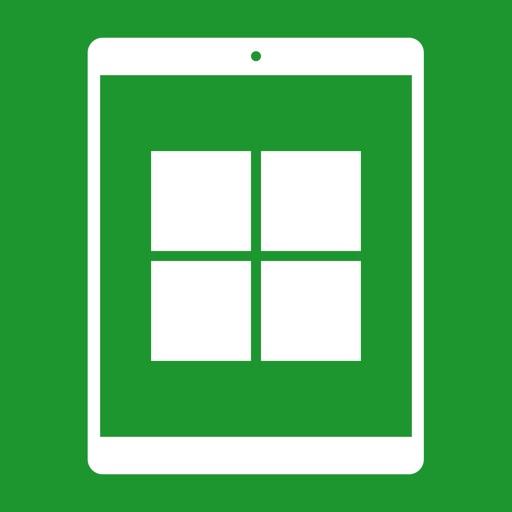 Prototype UI Pro-mobile App prototyping ui design