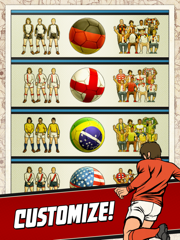 Flick Kick Football-ipad-4