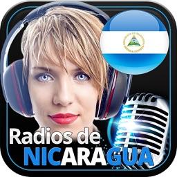 Emisoras de Nicaragua