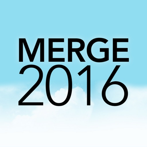 MERGE 2016 Perforce Conference