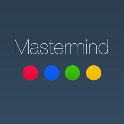 Mastermind for iOS 10