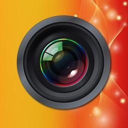 Photo Edit Gold: Image editor & Meme creating tool