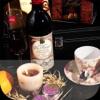 中国进口红酒(Red wine)