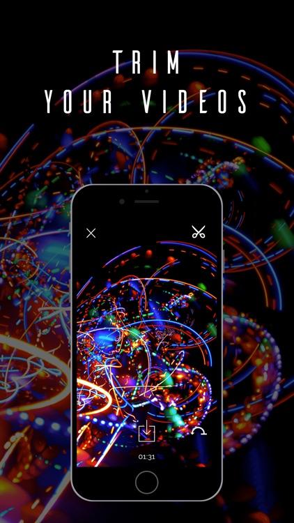 PABLO. screenshot-4