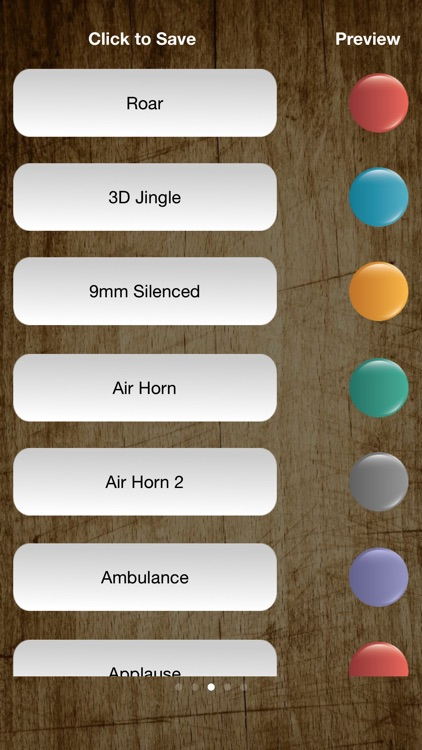 Sound Effects and Ringtones Free