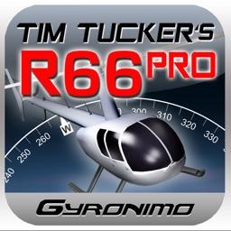 R66 PRO
