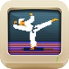 Karateka Classic - iPhoneアプリ