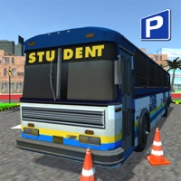 Codes for Bus Driving School 2017 - VR Simulator Edition Hack