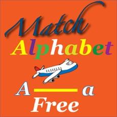 Activities of Match Alphabet Free