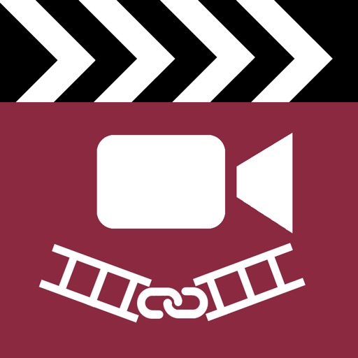 VideoJoiner - Video Editor to Merge & Edit Movies