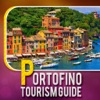 Portofino Tourism Guide