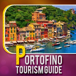 Portofino Tourism Guide
