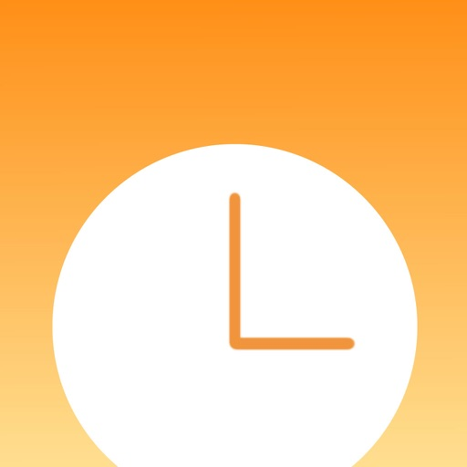 Light Alarm Free iOS App