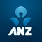 ANZ goMoney® is our multi award winning^ mobile banking app that makes it easy to keep track of your money, pay bills and send money to family and friends