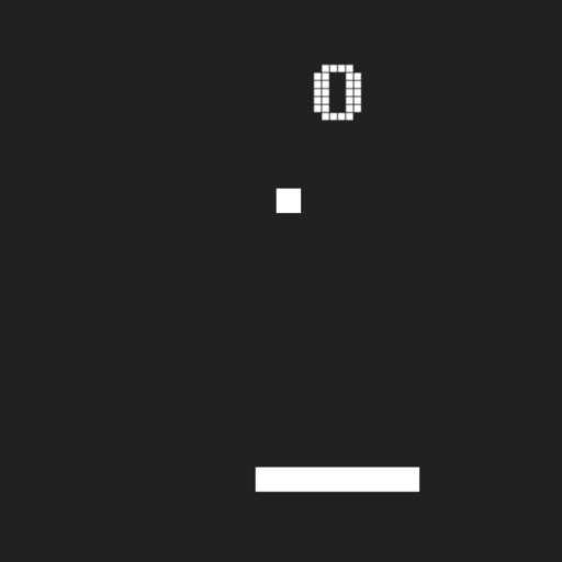 The Pong