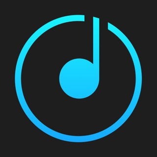 VOX – MP3 & FLAC Music Player on the App Store