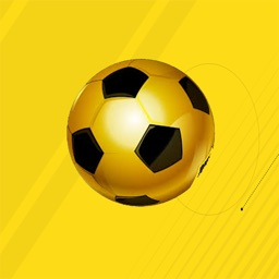 Guide For FIFA 17 Games Soccer