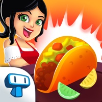 Codes for My Taco Shop - Mexican Restaurant Management Game Hack