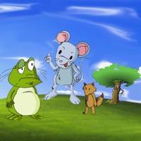 Codes for Audiobooks:children's favorite fairy tales 4 Hack