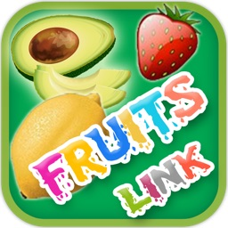 Fruits Link Free