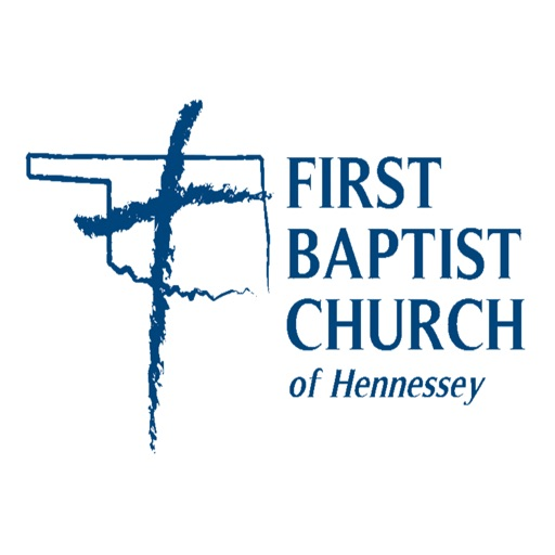 First Baptist Hennessey