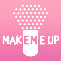 MakeMeUp: Cosmetic try-on