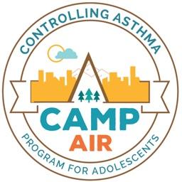 CAMP Air
