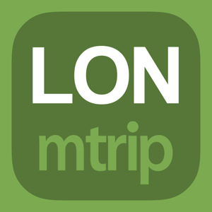 London Travel Guide (with Offline Maps) - mTrip app