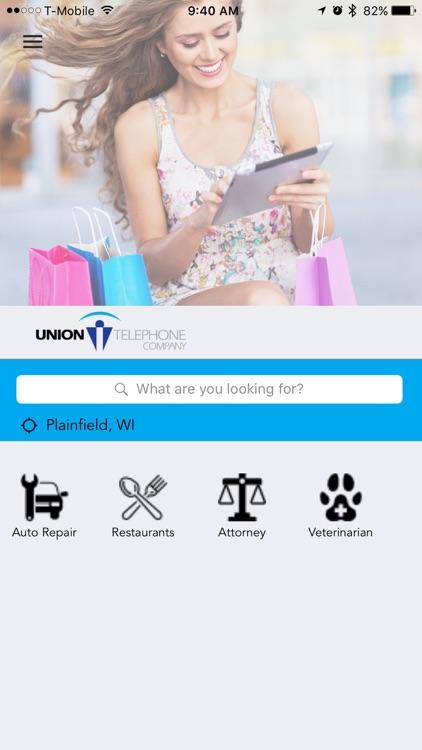 Union Telephone Company