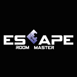 Self Guided Escape Room Game - Escape Room Master