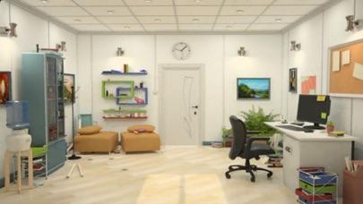 101回脱出3 : オフィスの誘惑紹介画像1