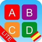 Crucigramas para niños Lite icon