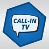 Call-In.TV