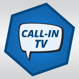 Call-In.TV
