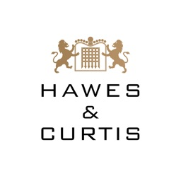 Hawes and Curtis