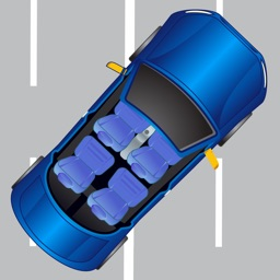 Car Traffic Racing Tilt