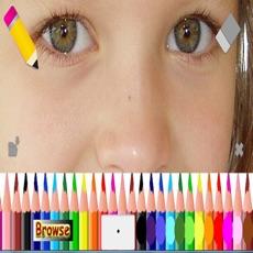 Activities of Family Photo Editor - Draws On Photos