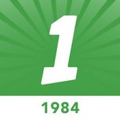 New Internl Ver app review