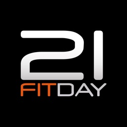 21Fitday