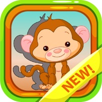 Codes for Educational animal with puzzle games Hack