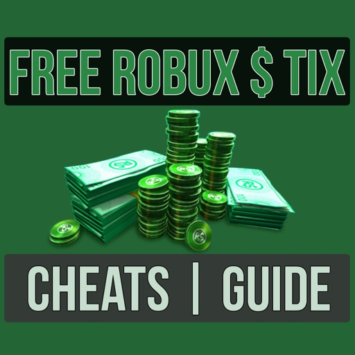 Free Robux for Roblox Cheats and Guide