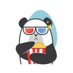 Panda! Emotions