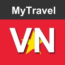 MyTravel Vietnam