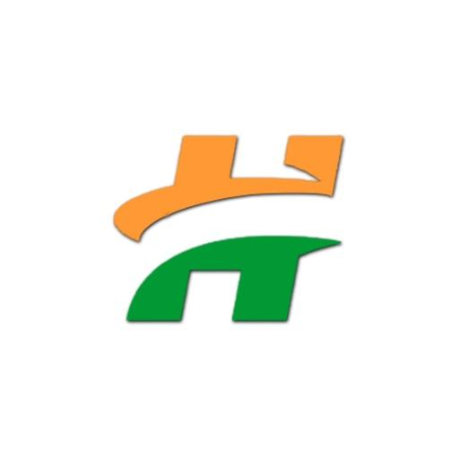 HINDMAAN