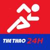 Thể Thao 24H - Phát bóng đá K Cộng 24H