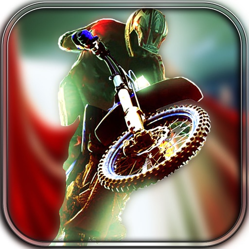 Extreme Stunt Biker : 3D Drift-ing Highway Race-r
