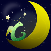 Sleep Bug app review