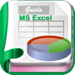 Learning for MS Excel Spreadsheet Complete