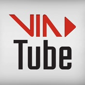 VIATube - Player for YouTube