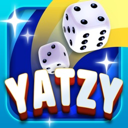 Yatzy Addict+